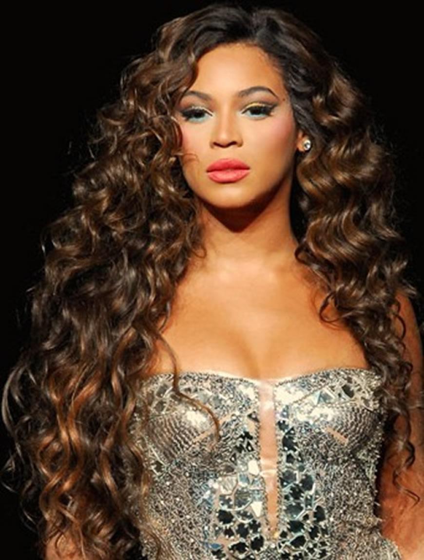 beyonce-hair-style-4