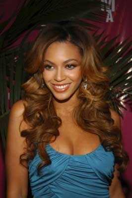 beyonce-hair-style-prom