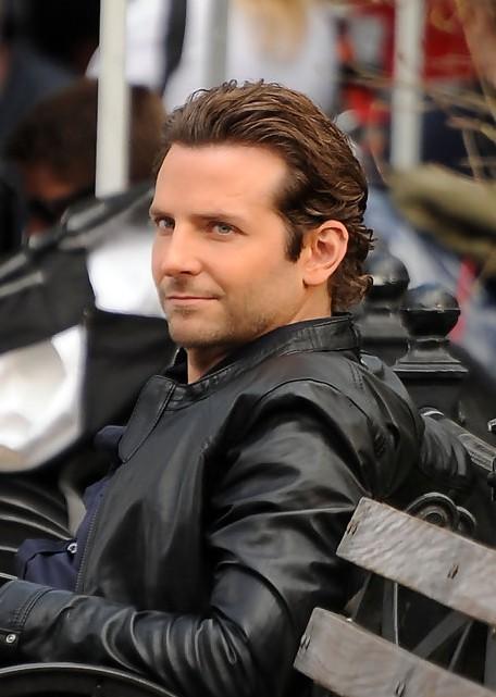 bradley-cooper-hairstyles-17