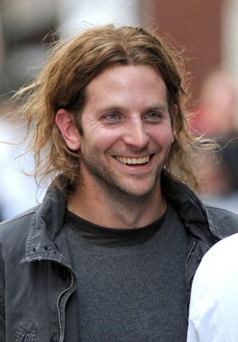 bradley-cooper-hairstyles-19