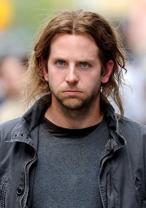 bradley-cooper-hairstyles-20