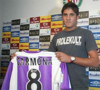 carlos-carmona-hairstyles4