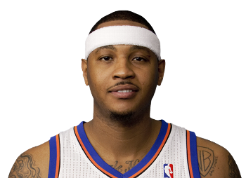 carmelo-anthony-hairstyles1
