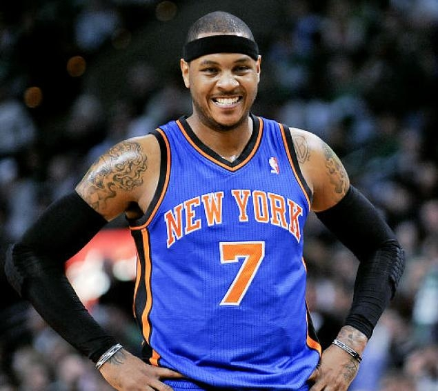 carmelo-anthony-hairstyles2