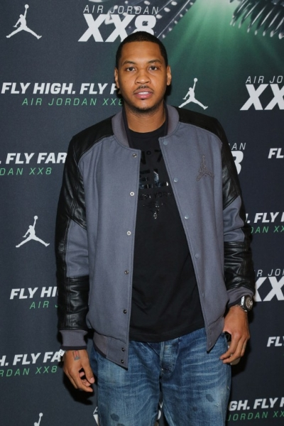 carmelo-anthony-hairstyles4