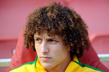 david-luiz-hairstyles6