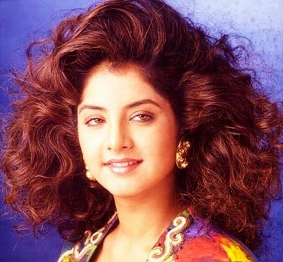 divya-bharati-haircuts