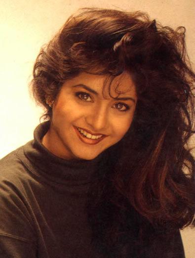 divya-bharati-haircuts2