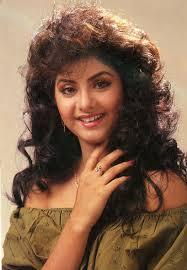 divya-bharati-haircuts6
