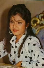 divya-bharati-hairstyles2