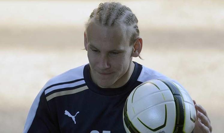 domagoj-vida-hairstyles7