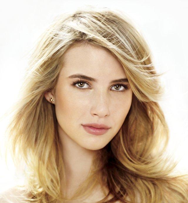 emma-roberts-haircuts5