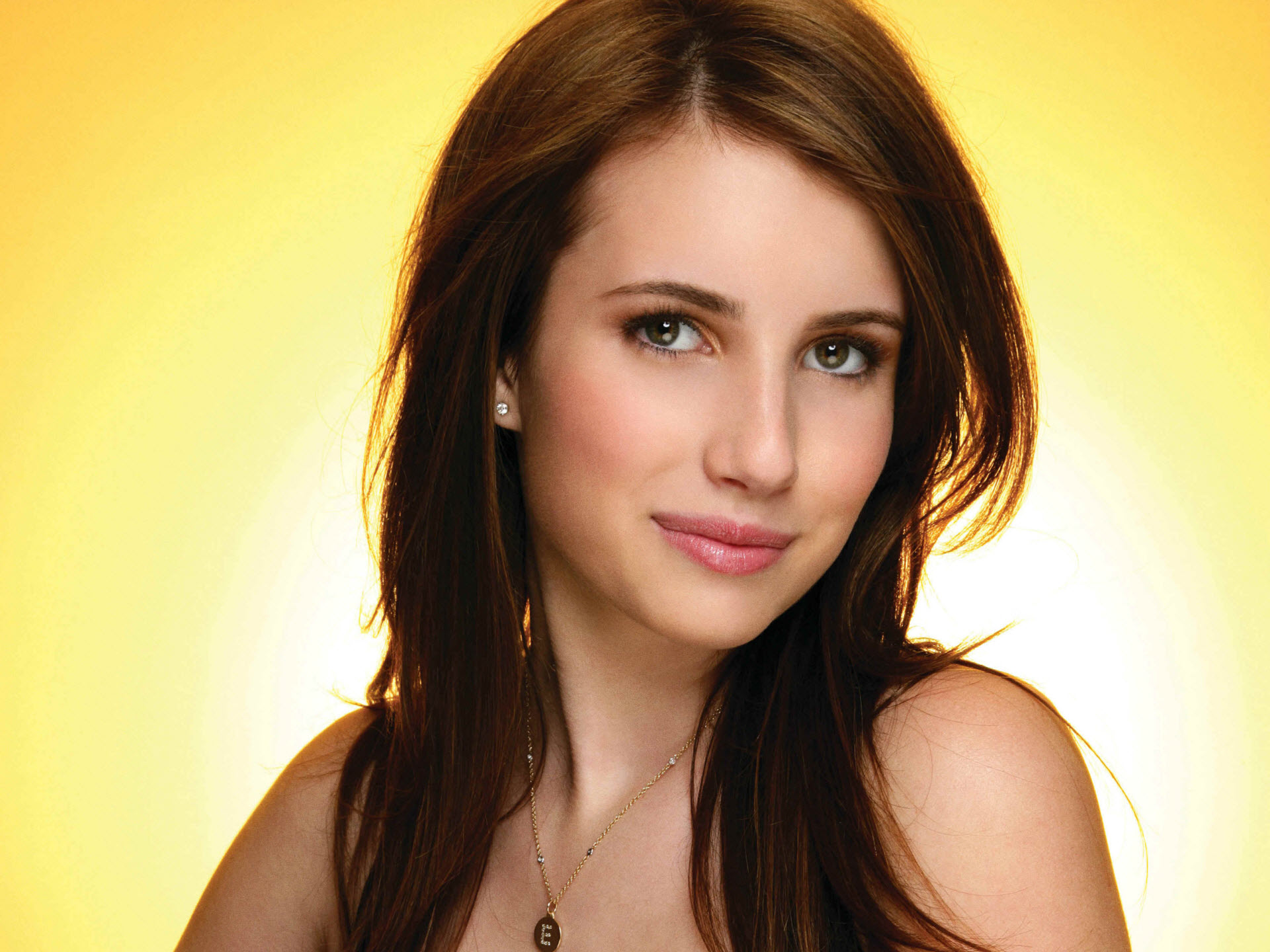 emma-roberts-hairstyle