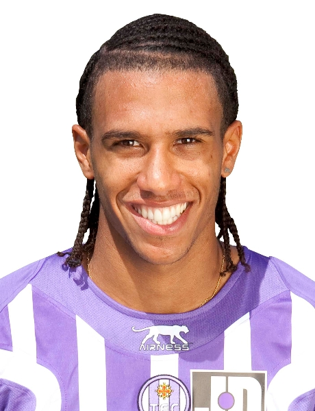etienne-capoue-hairstyle