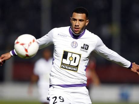 etienne-capoue-hairstyles2
