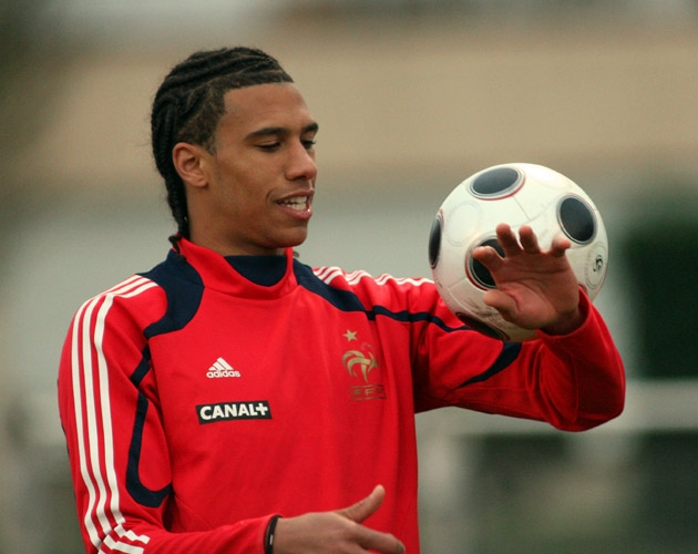 etienne-capoue-hairstyles3