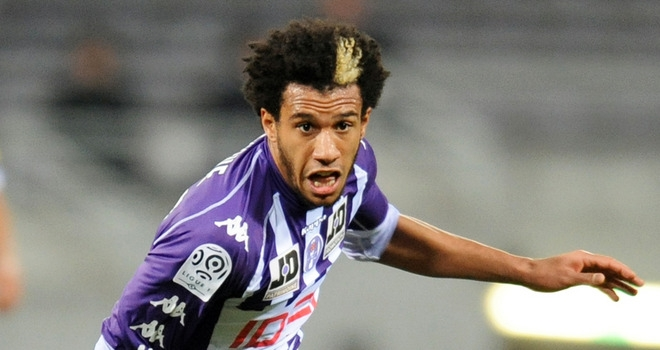 etienne-capoue-hairstyles4