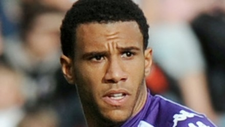 etienne-capoue-hairstyles5