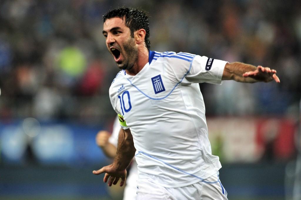 FBL-EURO-2012-GRE-ISR