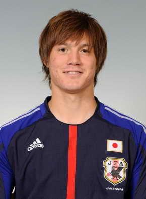 gotoku-sakai-hairstyles4