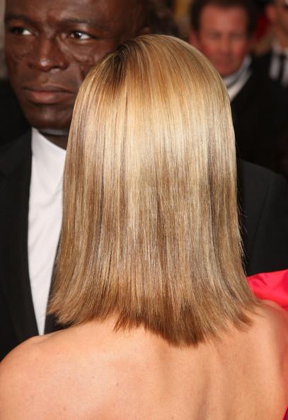 heidi-klum-hair-style-3