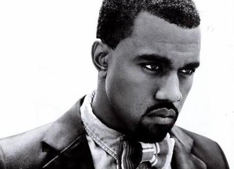 kanye-west-hd-wallpapers