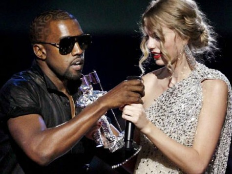 kanye-west-with-girlfriend