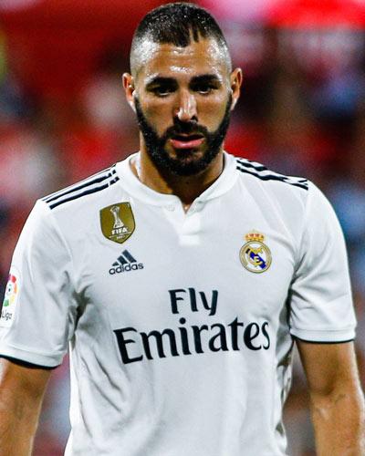 Karim-Benzema-New-Haircuts-2020