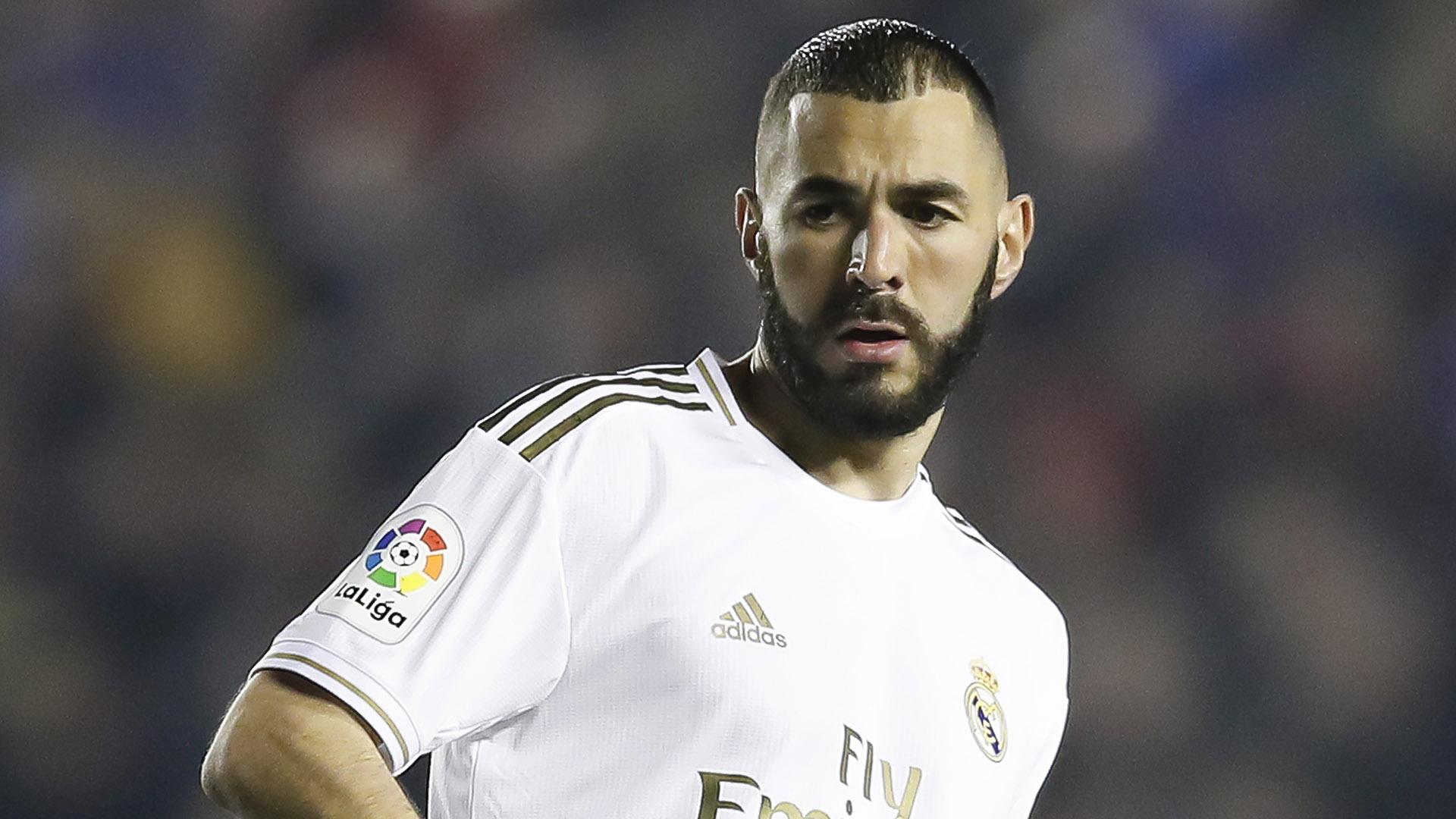 Karim-Mostafa-Benzema-2020