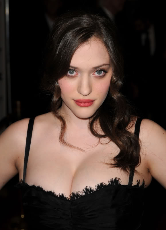 CAT DENNINGS @ the 12th annual Hollywood Film Festival Gala held @ the Beverly Hilton hotel. October 27, 2008