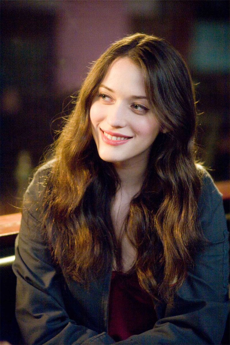 kat-dennings-latest-pictures