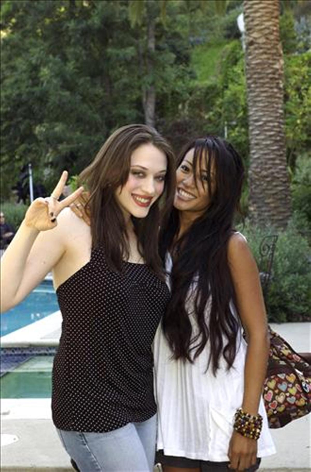 kat-dennings-new-pictures