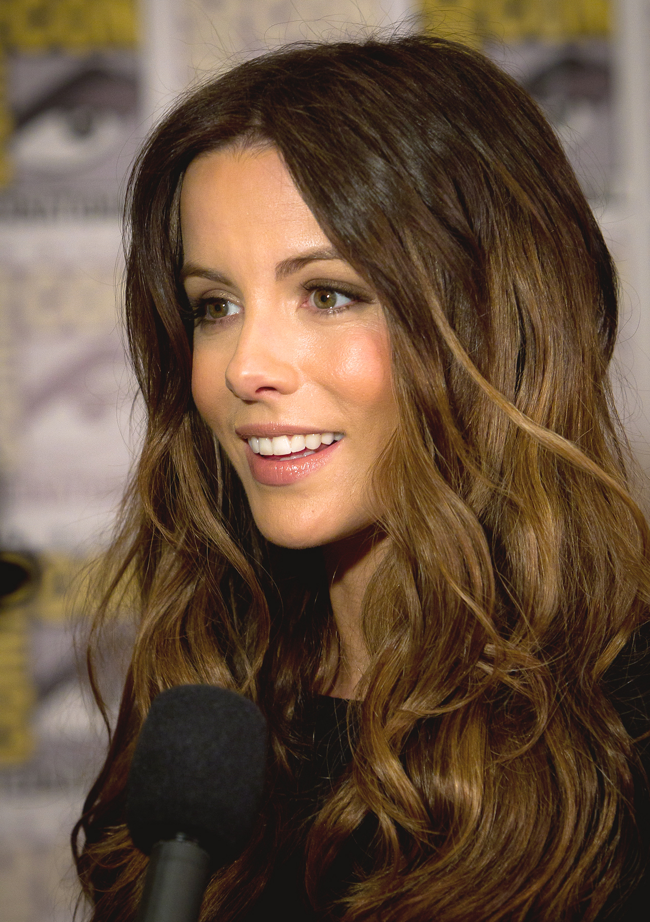 kate-beckinsale-hairstyle