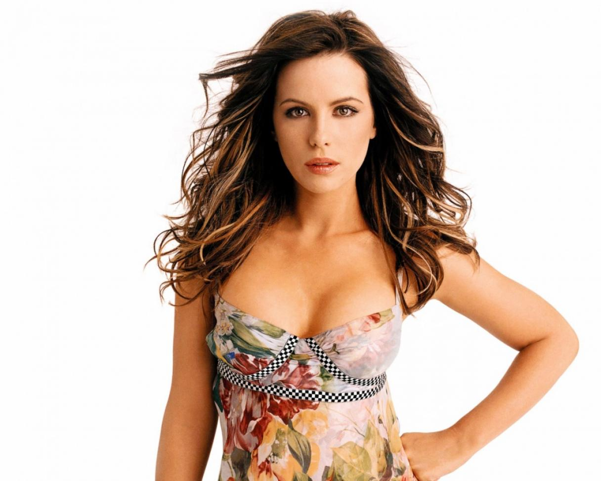 kate-beckinsale-hairstyles1