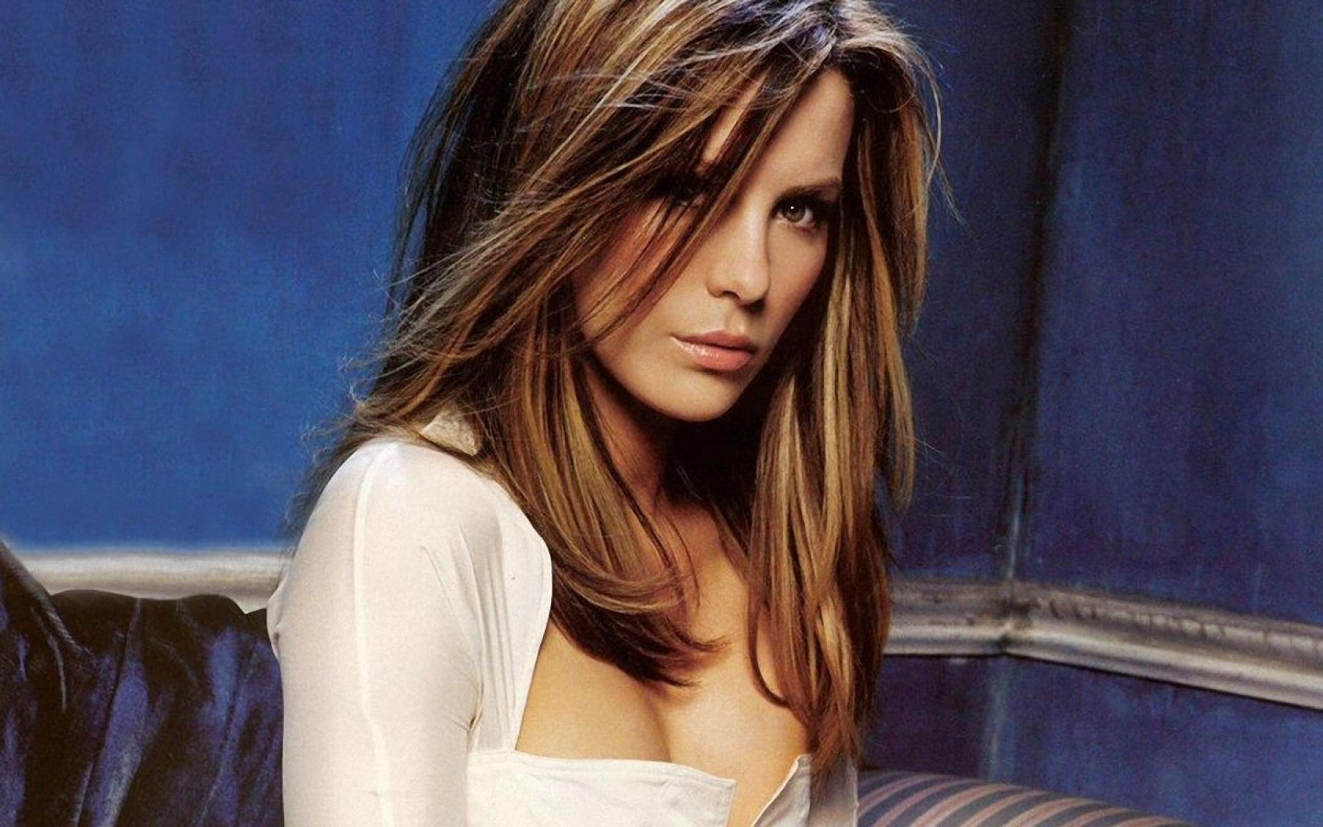 kate-beckinsale-hairstyles2