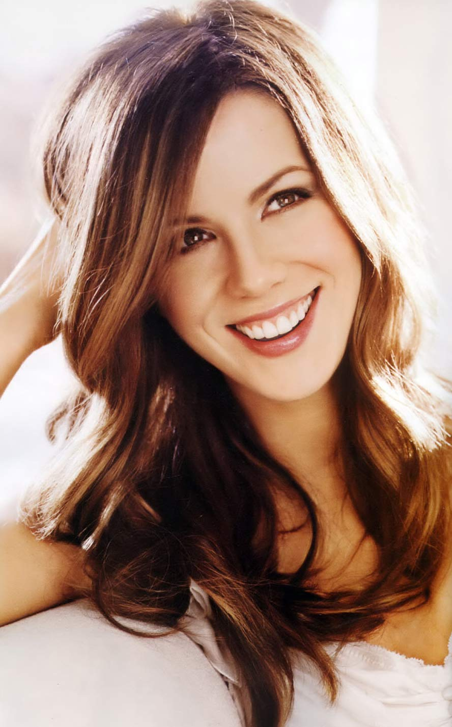 kate-beckinsale-hairstyles8
