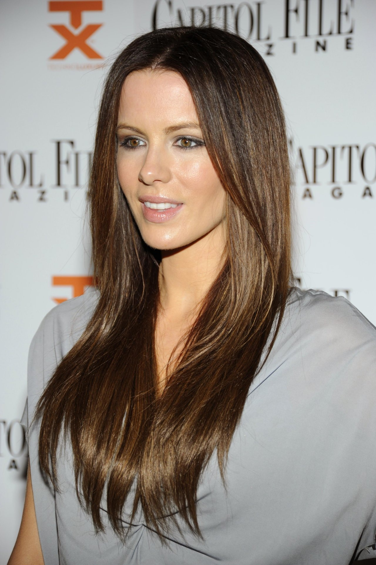 kate-beckinsale-picture