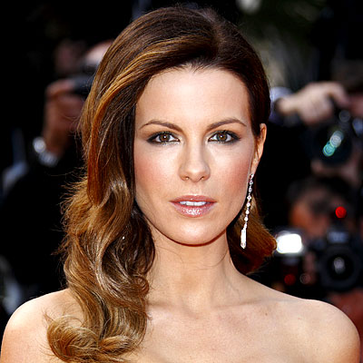 kate-beckinsale-pictures