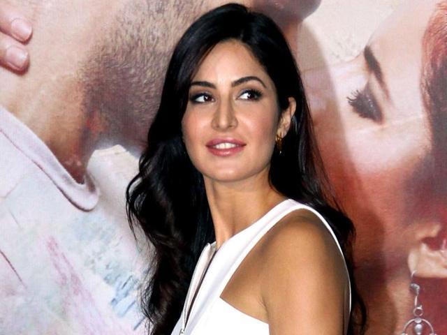 Katrina Kaif Haircuts1