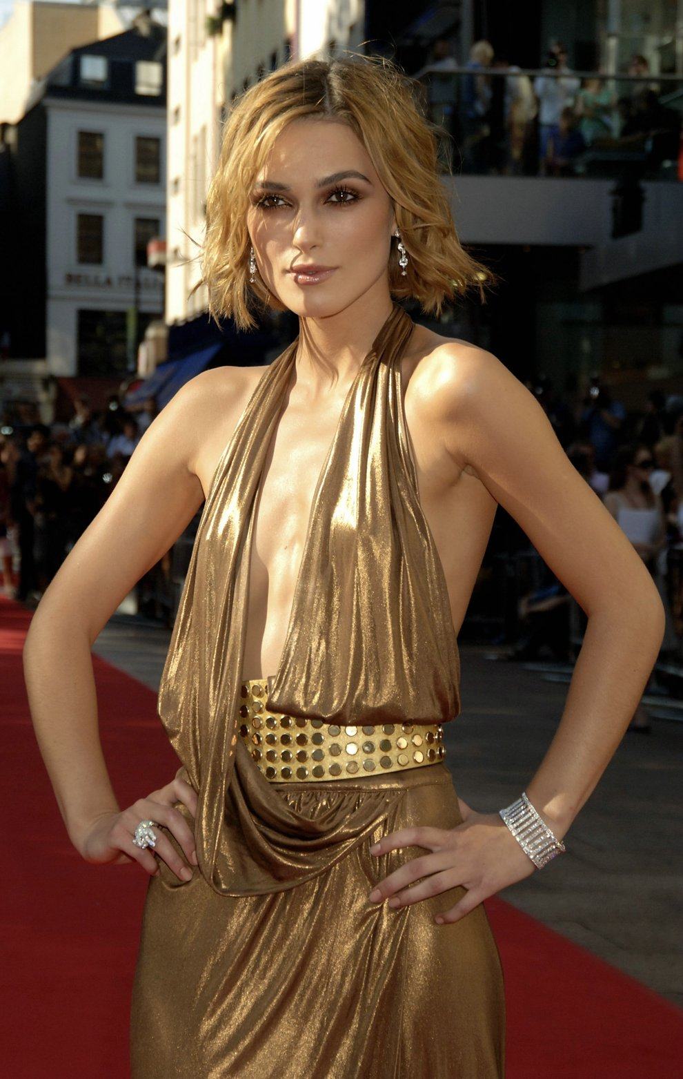 keira-knightley-hairstyle