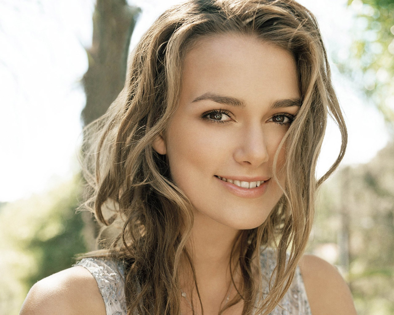 keira-knightley-images