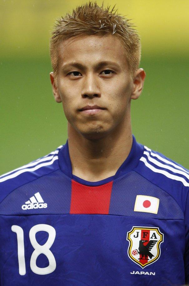 keisuke-honda-haircuts3