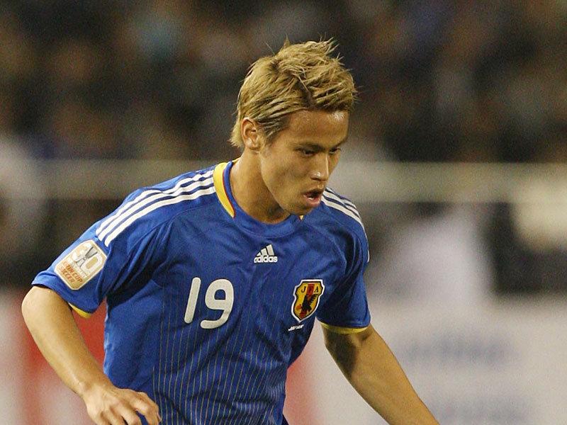 keisuke-honda-hairstyles2