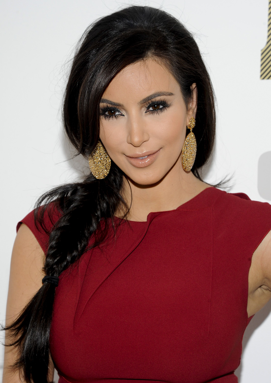kim-kardashian-beauty-makeup-hairstyle1