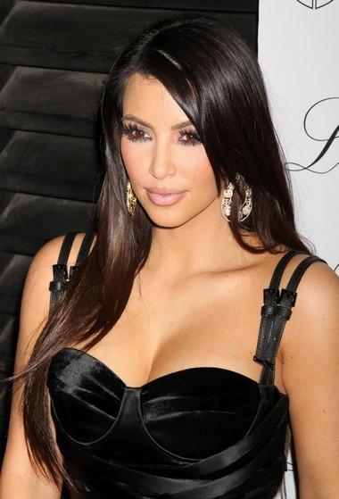 kim-kardashian-hair-colorist
