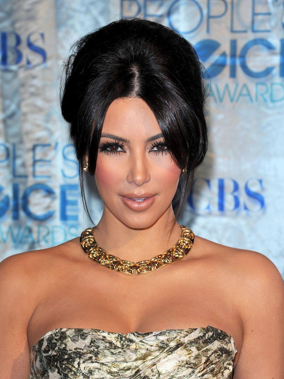 kim-kardashian-hair-hitomikomori-blogspot-com-kim-kardashian-hair-style11