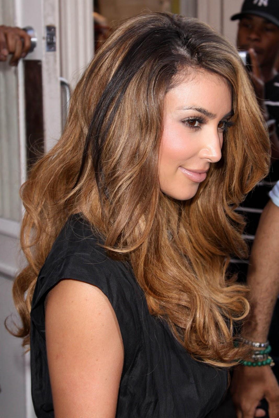 kim-kardashian-hair2-hitomikomori-blogspot-com-1240918479_kim_kardashian_bad_hair_3_big