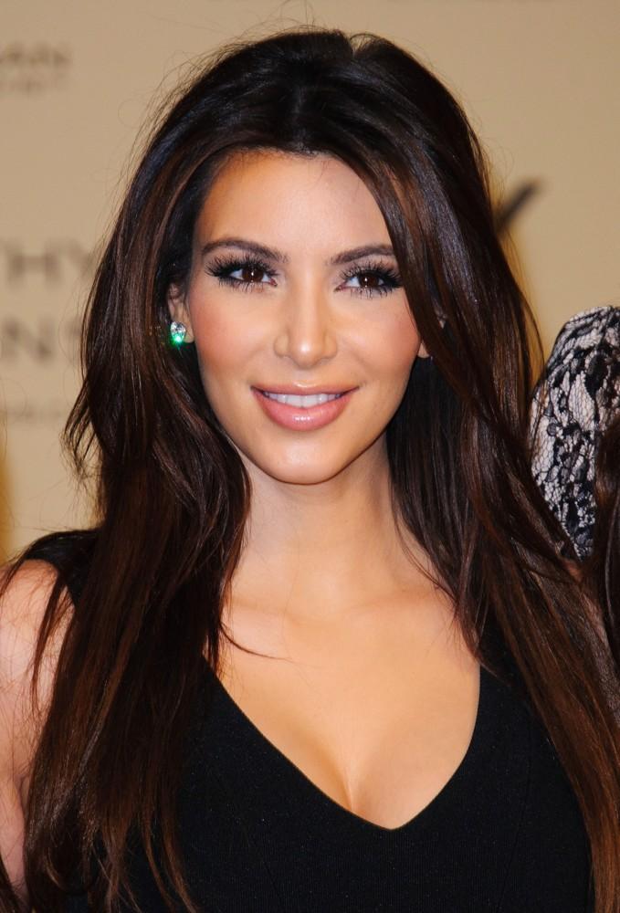 kim-kardashian-hd-wallpapers