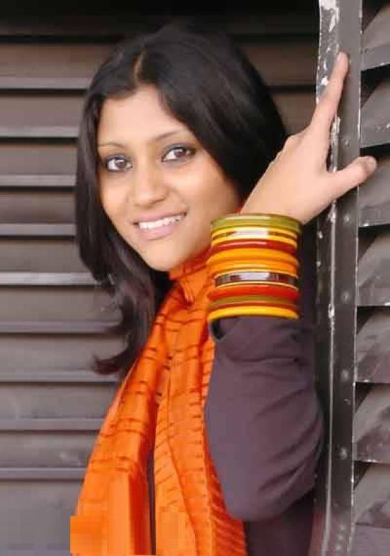 Konkona Sen Sharma Haircuts1