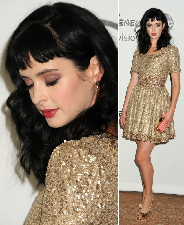 krysten-ritter-fashion